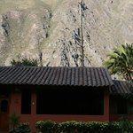 Ollantaytambo Lodgeの写真