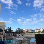 Foto de Country Inns & Suites By Carlson, Port Canaveral