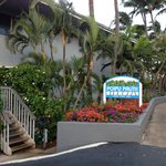 Poipu Palms Condominiums照片