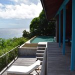 Foto van Four Seasons Resort Seychelles