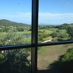 Foto Argentario Resort Golf & Spa