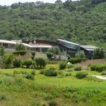 Argentario Resort Golf & Spa resmi