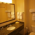 Photo de BEST WESTERN PLUS The Inn at King of Prussia
