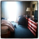 Φωτογραφία: Embassy Suites Hotel Cleveland-Rockside