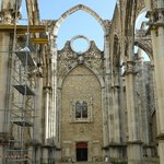 Photo de Igreja do Carmo