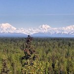 Denali Overlook Inn照片