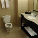 Foto van BEST WESTERN PLUS Flowood Inn & Suites