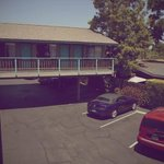 Photo of Presidio Motel