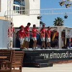 Photo de El Mouradi Club Kantaoui