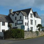 Foto Kinloch Court B&B