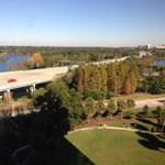 Φωτογραφία: DoubleTree by Hilton Orlando Downtown