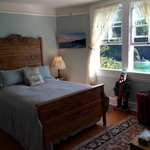 Foto van Heceta Head Lighthouse Bed and Breakfast