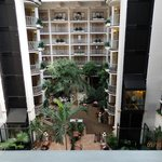 Φωτογραφία: Embassy Suites Denver - Southeast