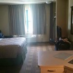 Foto de Extended Stay America - Temecula - Wine Country