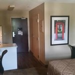 Extended Stay America - Temecula - Wine Country照片