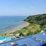 Photo of Mare Dei Ionian Hotel & Resort