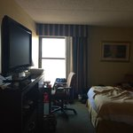 Photo de Holiday Inn Dubuque
