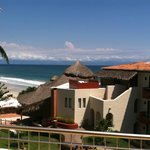 Photo de Rancho Banderas Vacation Villas