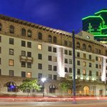 Foto de 500 West Hotel San Diego Downtown