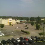 Foto van Hilton Garden Inn Richmond South/Southpark