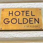 Photo de Hotel Golden