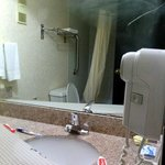 Foto de Rite4us Inn & Suites - Norcross