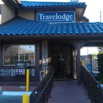 Bilde fra Travelodge of Santa Clarita