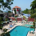 Photo of BEST WESTERN Ban Ao Nang Resort