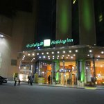 Holiday Inn - Citystars Foto
