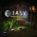 Photo of Jasy Hotel