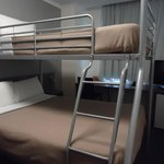 Φωτογραφία: Leisure Inn Sydney Central