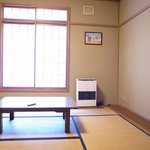 Komagane Youth Hostel照片
