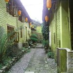 Photo of Yangshuo Outside Inn