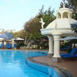 Φωτογραφία: Lan Rung Beach Resort & Spa