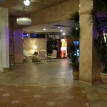 Howard Johnson Las Vegas Strip Foto