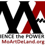 Exhibitions and related programming at MoArtDeLand.org