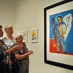 Museum of Art- DeLand Private Group Tour