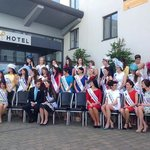 Photo de Maldron Hotel Portlaoise