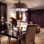 Φωτογραφία: Atlanticview Cape Town Boutique Hotel