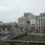 Photo de Europa Royale Bucharest