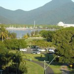 Foto Mercure Cairns Harbourside