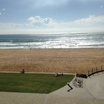 Novotel Wollongong Northbeach Foto
