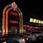 Photo of Phily Diner