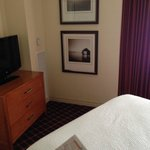 Residence Inn Atlanta Downtown resmi
