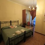 Photo of B&B Vacanze Senesi