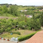 Photo de B&B Vacanze Senesi
