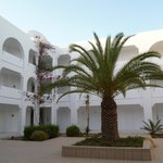 Φωτογραφία: Djerba Plaza Hotel & Spa