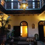 Photo of Riad 41