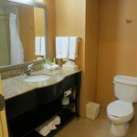 Holiday Inn Express Hotel & Suites Palm Bay照片