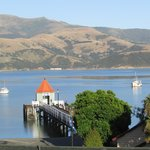 Akaroa Criterion Motel의 사진